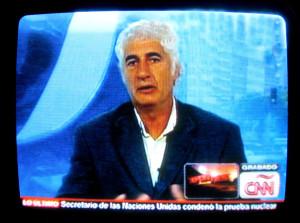 puppocnnfebrero2013 (2)