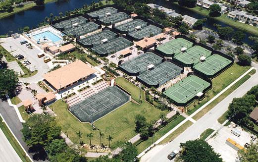 Sunrise Tennis Club http://sunrisetennisacademy.com/about-us/facilities/