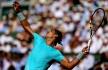 Rafael Nadal  Foto: Getty Images