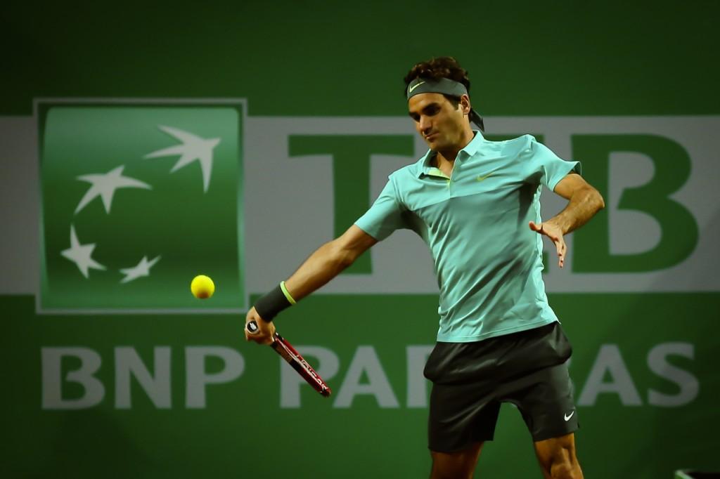 Istanbul_R2_Federer