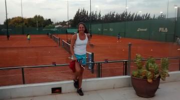Maria Jose Gaidano