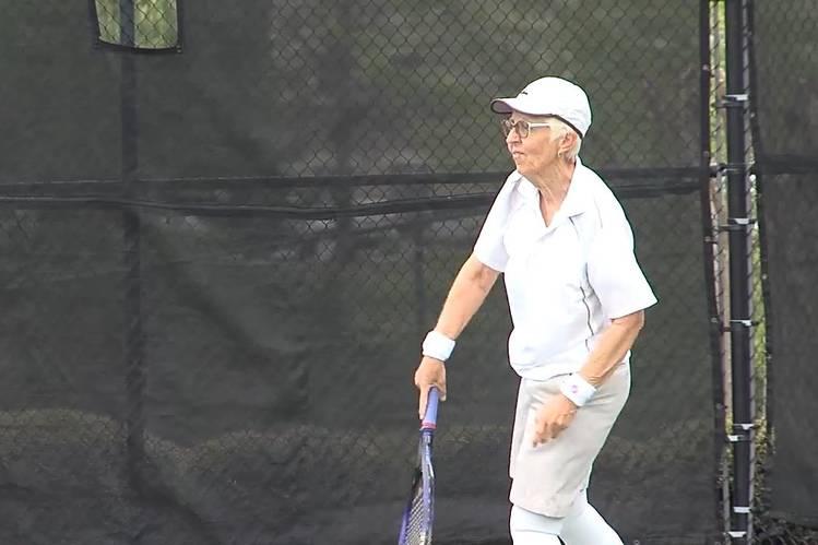 Gail Falkenberg