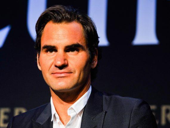 Premios ATP: Del Potro y Federer entre los ganadores
