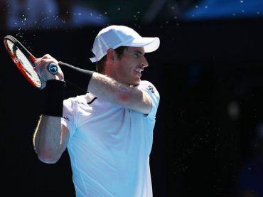 Australian Open – Un primer día sin muchas sorpresas