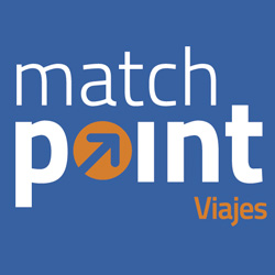 Match Point Viajes